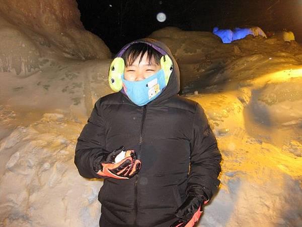 99.2-北海道-層雲峽(冰的瀑布)-4.bmp