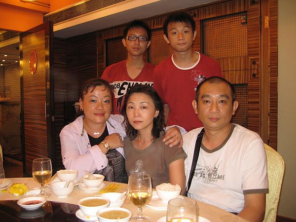 96.8-香港-19.JPG