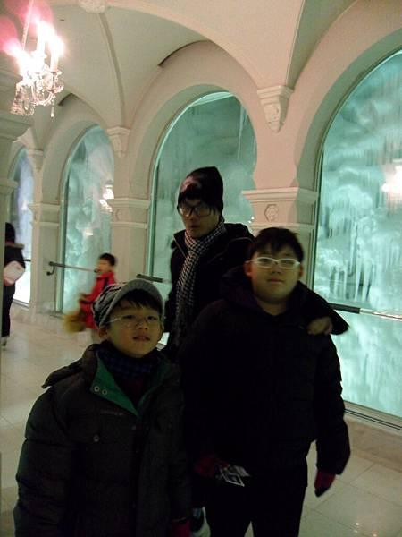 99.2-北海道-雪的博物館-3.JPG