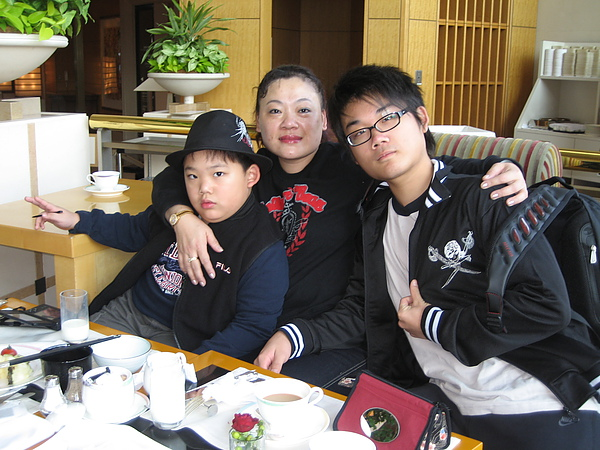 97.2-大阪(帝國飯店)-13.JPG
