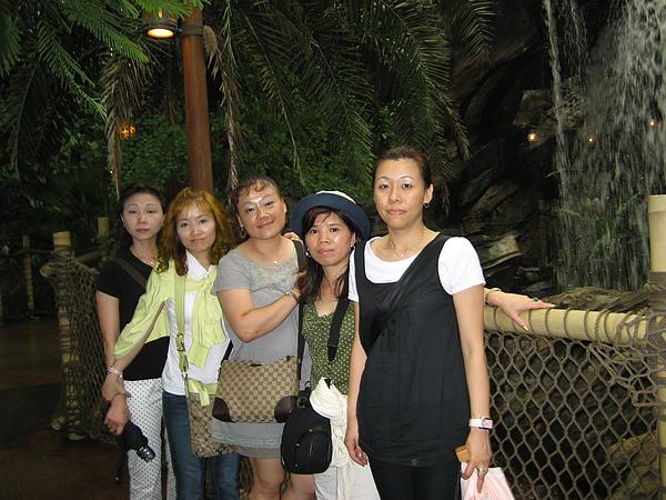 96.8-香港-5.JPG