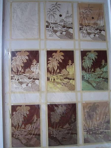 2011.1.29~2.2-峇里島-3-烏布傳統蠟染工房.JPG