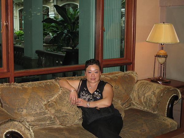 2009.1-吳哥窟-3(聖卡HOTEL.LOBEY).JPG