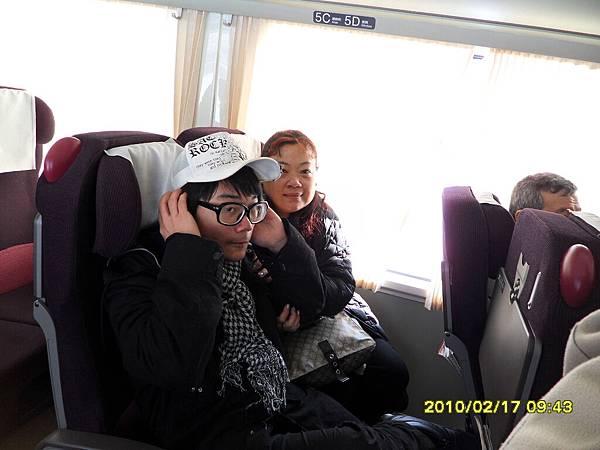 99.2-北海道-搭乘北斗七星號-5.JPG