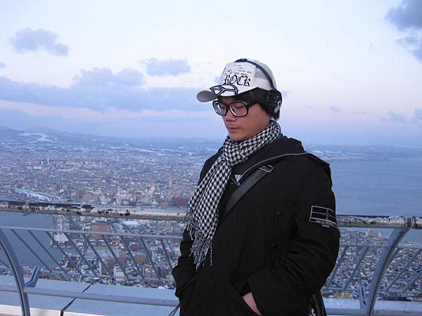 99.2-北海道-函館百萬夜景-9.JPG