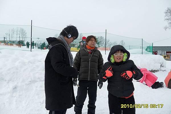 99.2-北海道-旭山滑雪場-12.JPG
