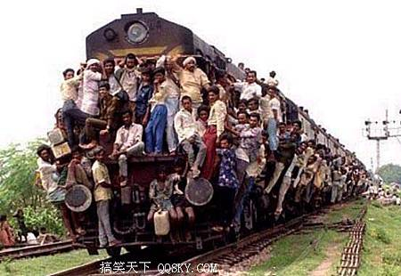 印度火車.jpg