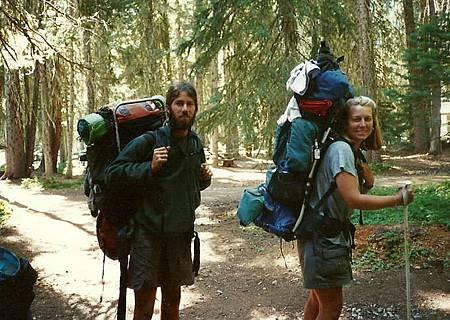 Cheryl_and_Josh_2-680.jpg