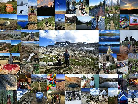 PCT-Wrap-Up-Collage.jpg