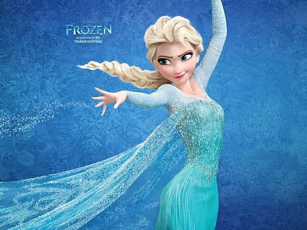 Frozen Elsa.jpg