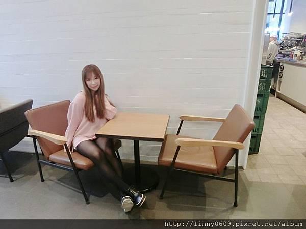 海海店_170716_0010.jpg