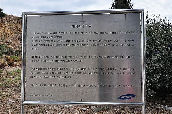 韓國人無所不在