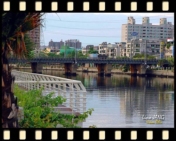 補-003-愛河鐵橋.jpg