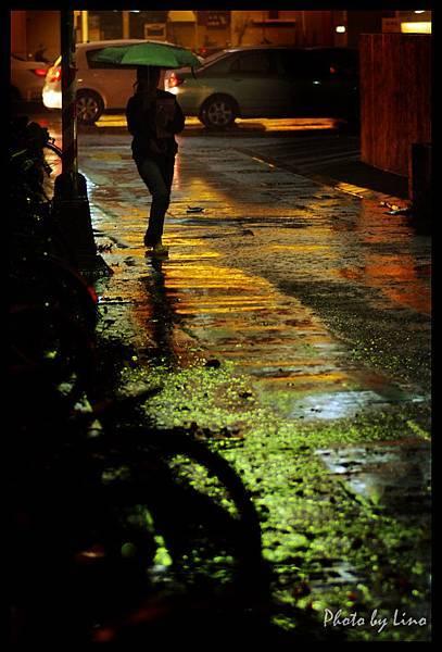 Rain-1.jpg