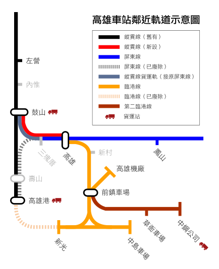 434px-Railways_at_Kaohsiung_svg.png