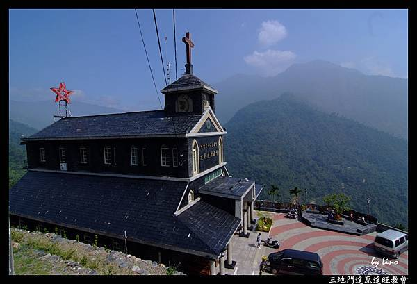 三地門達瓦達旺教會-10.jpg