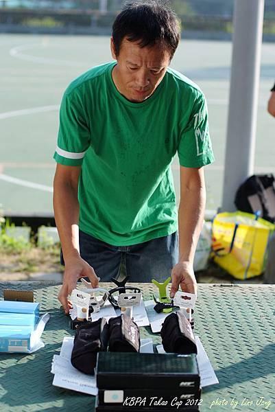 kbpa-Takao Cup-2012-07(周盟桂)