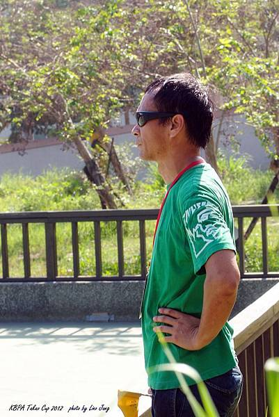kbpa-Takao Cup-2012-20