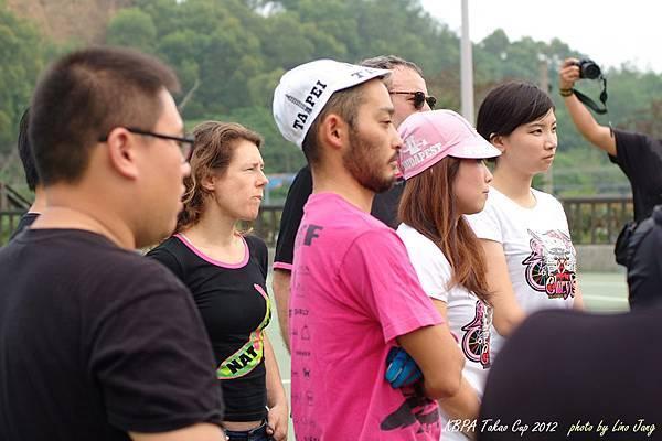 kbpa-Takao Cup-2012-45