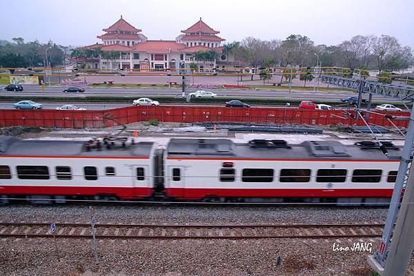 DSCF1804
