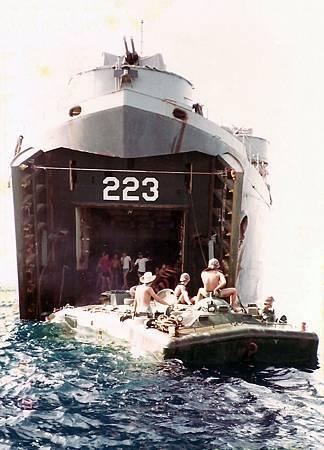 LST-223