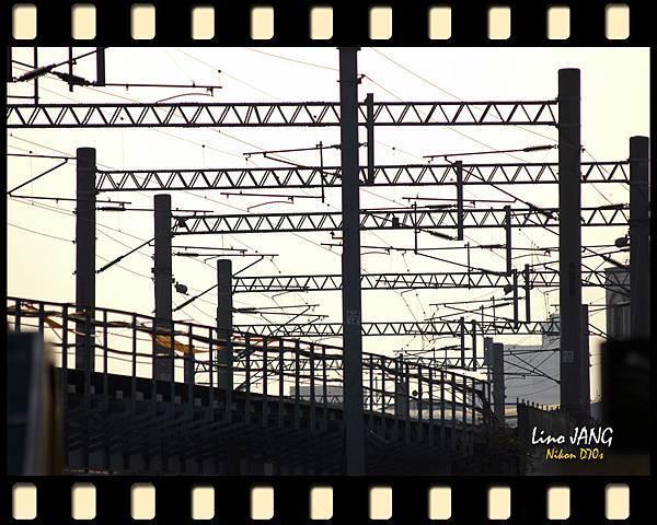 補-002-愛河鐵橋.jpg