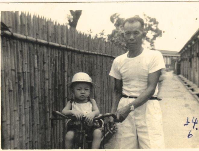 1965-06-15.jpg