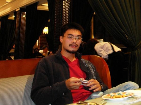 2008-11-23_210742.jpg