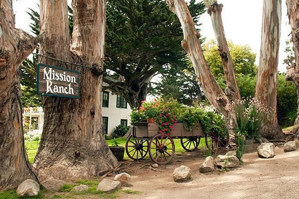 115 000 Mission Ranch