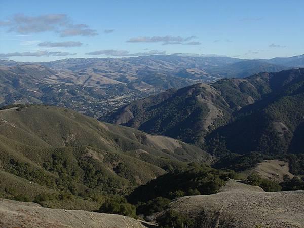 11808 鳥瞰Carmel Valley