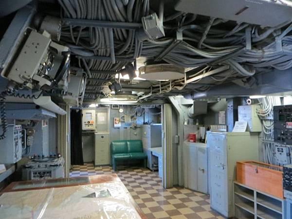 9108 作戰室.JPG