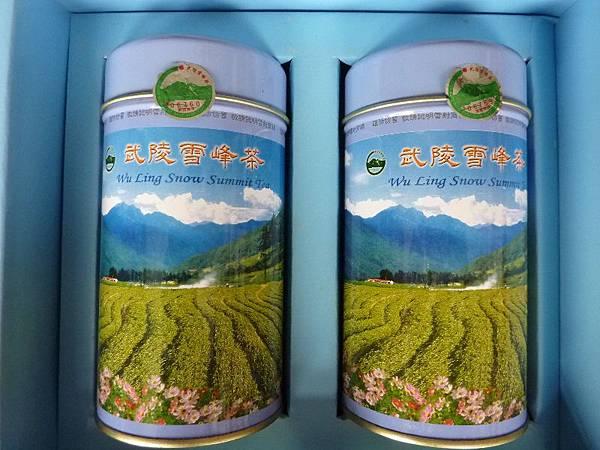 22301 130 台灣高山茶.JPG