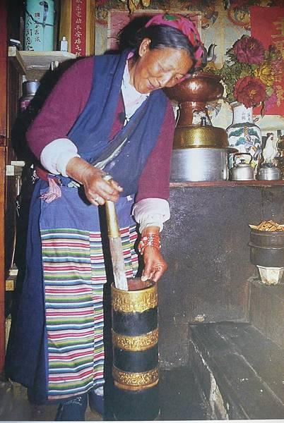 22301 710 迪慶_藏族酥奶茶.JPG