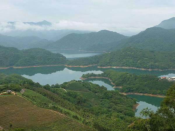 22304 999 千島湖