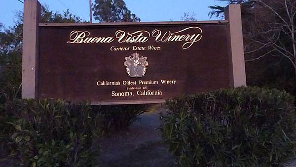 35 200 加州第一家酒廠.JPG