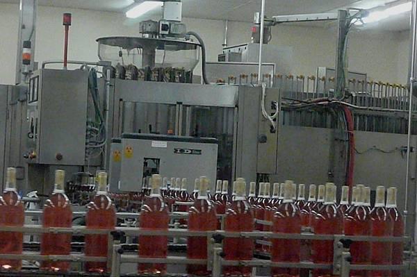 35 340 自動化生產線.JPG