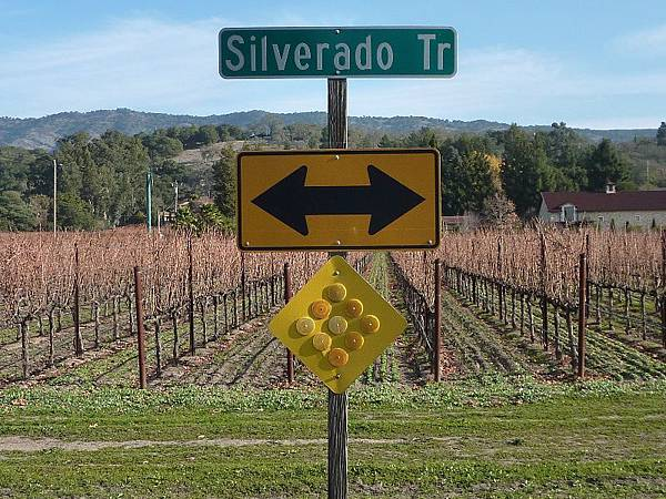 37 200 Silverado Trail