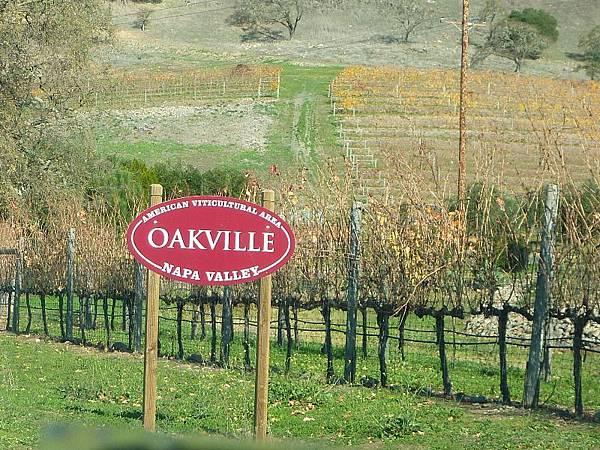 37 370 Oakville氣候區