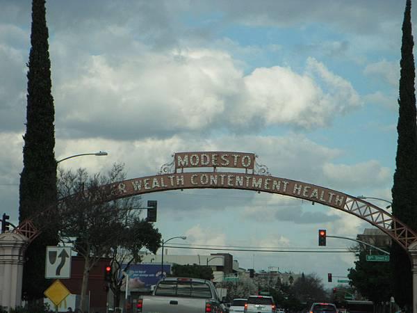 3826_City of Modesto