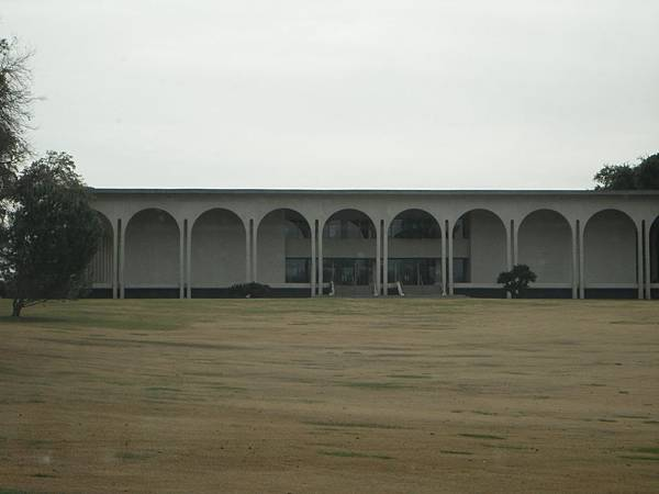 3805_Gallo酒廠行政大樓