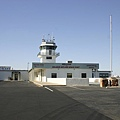 184 130 Mojave機場塔台及餐廳.jpg