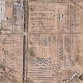 184 205 Google Earth鳥瞰飛機墳場.jpg