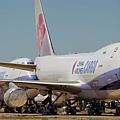 184 320 華航封存波音-747貨機.jpg