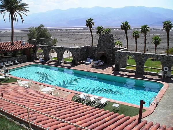191 900 swimming pool at Furnace