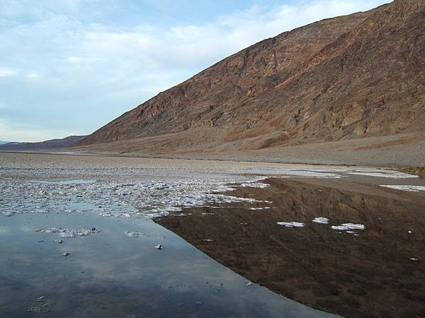 195 900 Badwater Pool