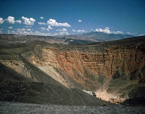 197 900 Crater