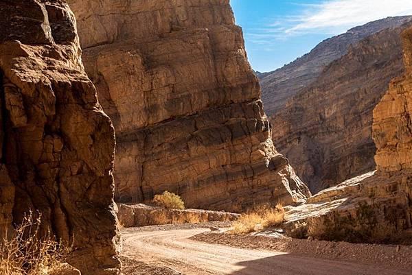 199 900 Titus Canyon