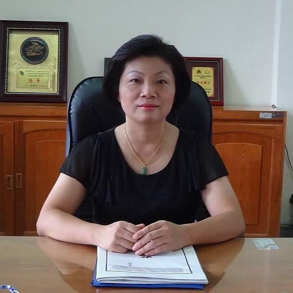 27003 200 南安國中林惠珠校長.jpg