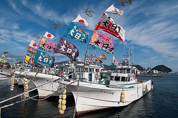 27003 115 日本漁民過新年.jpg