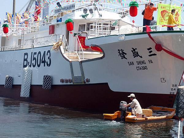 27003 315 台灣漁船下水 2.jpg